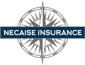 Necaise Insurance